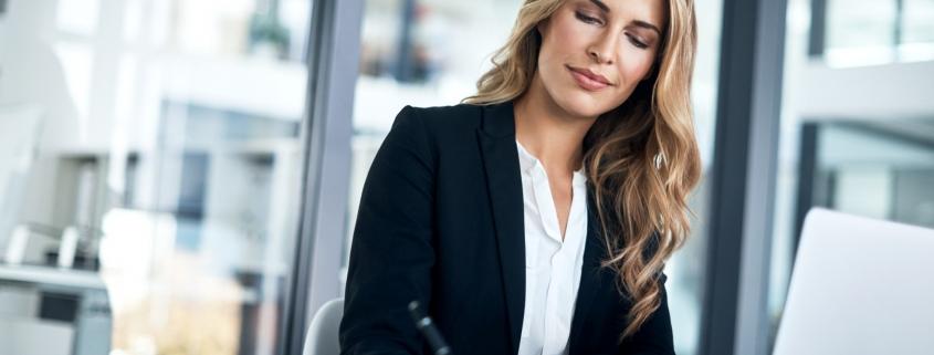planejamento de carreira e sucesso profissional